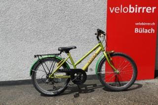 Bikes Kindervelo TIGRA Pepito