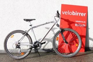 Bikes Mountainbike TOUR DE SUISSE ATB