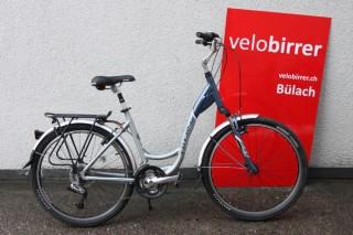 Bikes Citybike TREK Navigator