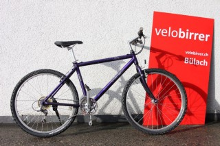 Bikes Mountainbike TREK 7000