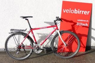 Bikes Mountainbike VILLIGER Arrow