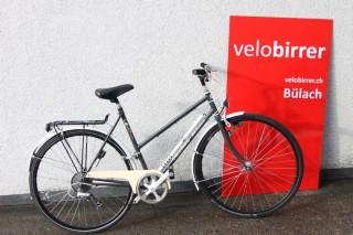 Bikes Crossbike VILLIGER Grand Bernardino