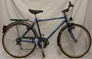 Bikes Citybike CILO 271