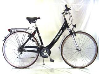 Bikes Citybike MONDIA Swissa