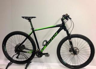 Bikes Mountainbike BIXS Core 200