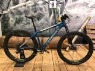 Bikes Mountainbike CANNONDALE Beast of the East 1