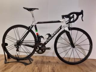 Bikes Rennvelo COLNAGO C60