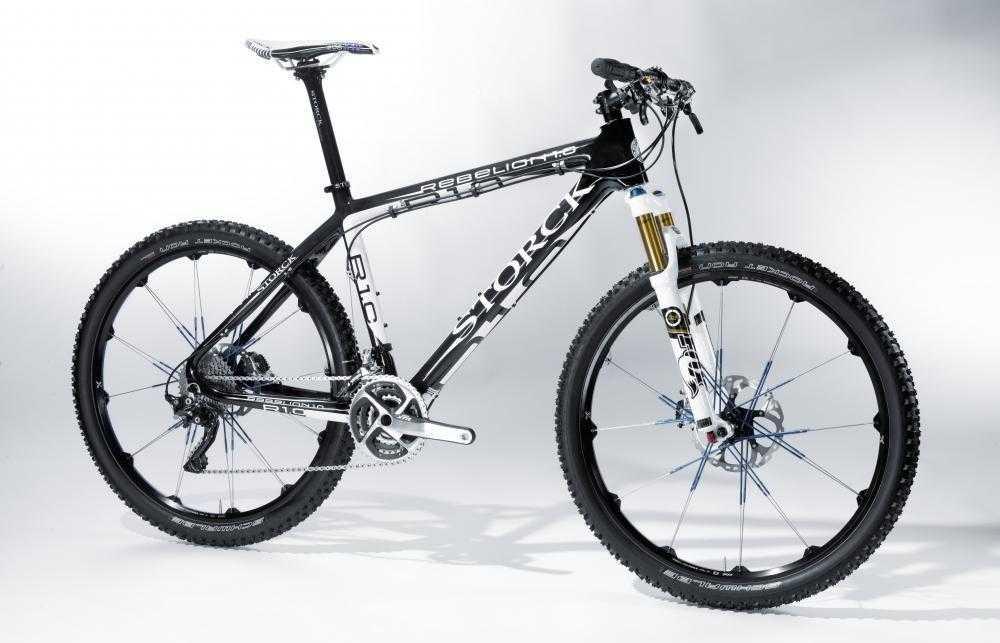 storck bike kaufen storck rebelion 1 0 vorjahresmodell f r chf 2990 kaufen auf. Black Bedroom Furniture Sets. Home Design Ideas