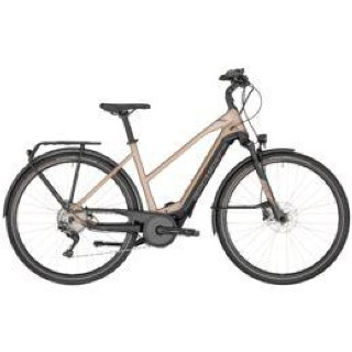 e-Bikes Tourenvelo BERGAMONT E-Horizon Expert 600 275635