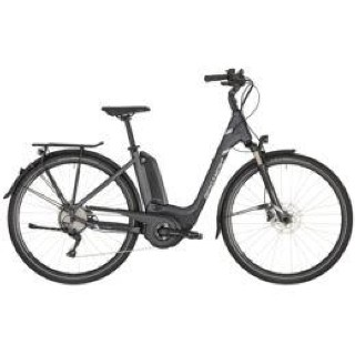 e-Bikes Tourenvelo BERGAMONT E-Horizon 7 Wave