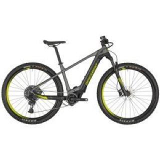 e-Bikes Mountainbike BERGAMONT E-Revox Expert  600 275606