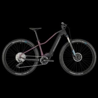 e-Bikes Mountainbike BERGAMONT E-Revox Expert FMN 281033