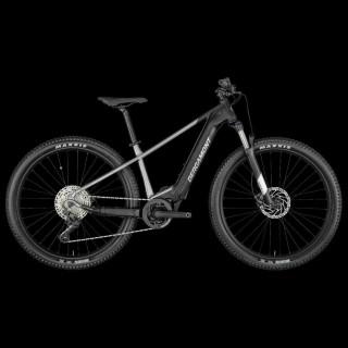 e-Bikes Mountainbike BERGAMONT E-Revox Sport  281034