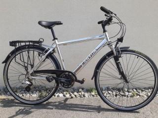 Bikes Citybike CANYON Classic 413.1