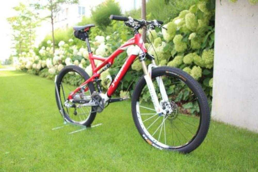 Mountainbike kaufen: SPECIALIZED Epic S-Works Carbon Occasion