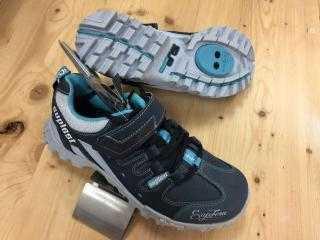 Zubehör Schuhe SUPLEST SupZera Offraod