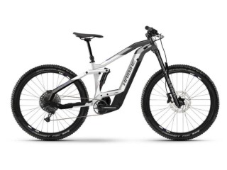 e-Bikes Mountainbike HAIBIKE FullSeven 8.0 i 625 Wh Gr S