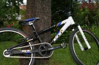 Mountainbike kaufen: GT Pumptrack Bike Neu