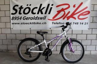 Bikes Kindervelo SPECIALIZED Hotrock