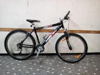 Bikes Mountainbike ARROW Vista