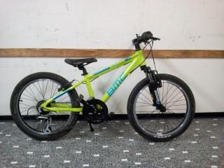 Bikes Kindervelo BMC sport elite 20