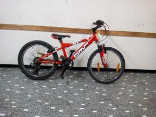 Bikes Kindervelo BMC MC20
