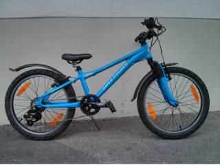 Bikes Kindervelo GARY FISHER Precaliber