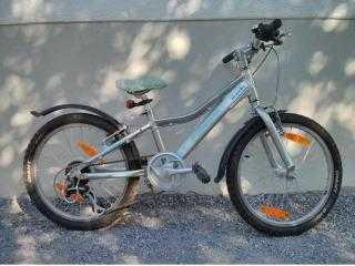 Bikes Kindervelo GIANT Neva