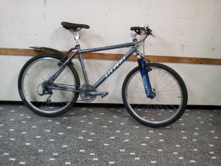 Bikes Mountainbike STEVENS 752 Comp