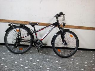 Bikes Kindervelo TREK MT220