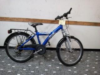 Bikes Kindervelo UNBEKANNT BC Pro Kid