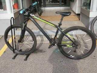 Bikes Mountainbike SPECIALIZED Street 2