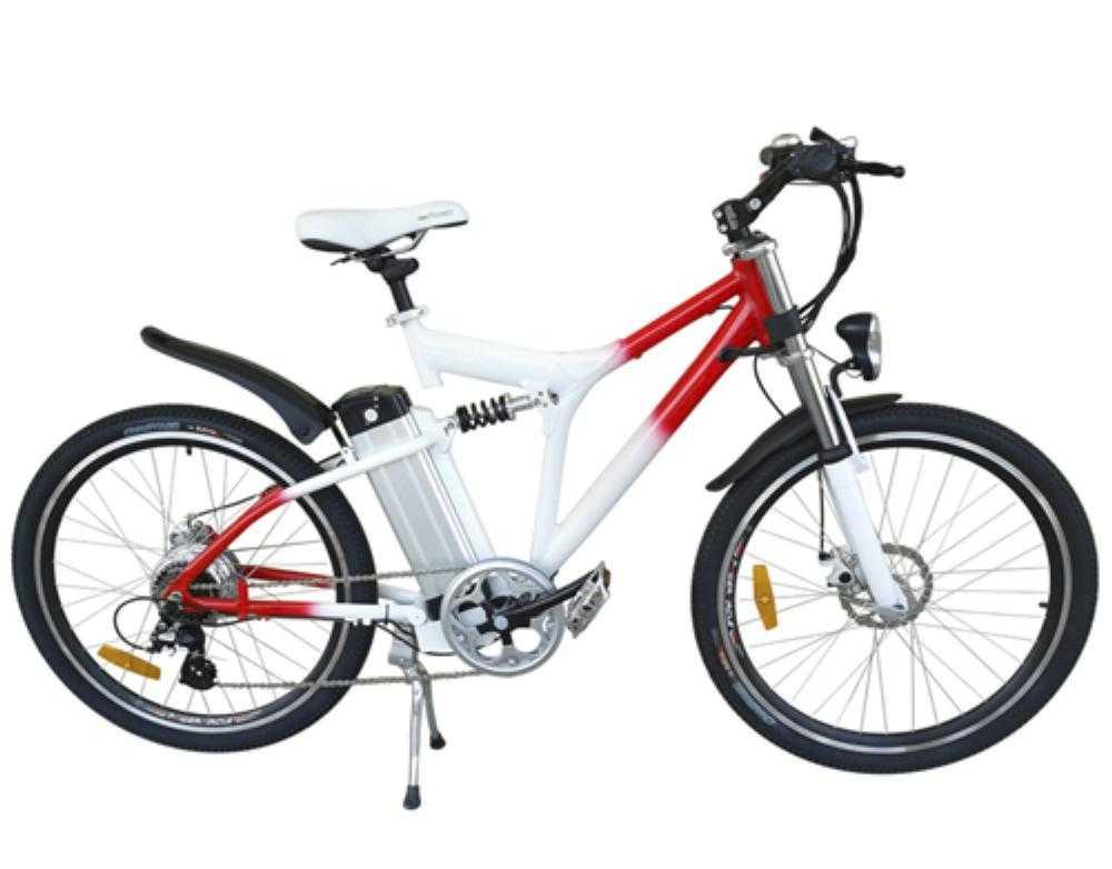 e bike kaufen vital bike jet 1 neu f r chf 1790 kaufen. Black Bedroom Furniture Sets. Home Design Ideas