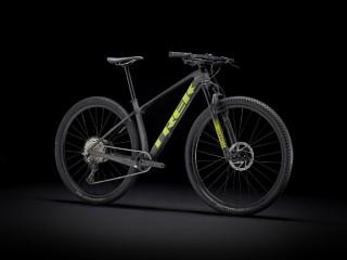 Bikes Mountainbike TREK Procaliber 9.6