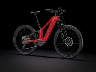 e-Bikes Mountainbike TREK Powerfly FS 7
