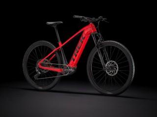 e-Bikes Mountainbike TREK Powerfly 5