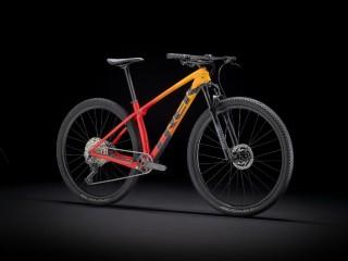 Bikes Mountainbike TREK Procaliber 9.5