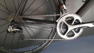 Bikes Rennvelo PRICE Premium