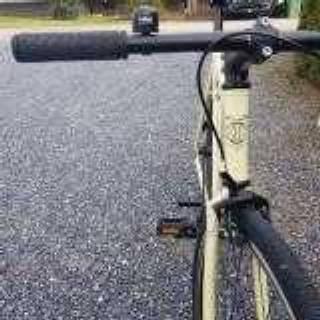 Bikes Singlespeed SCOTT Singlespeed