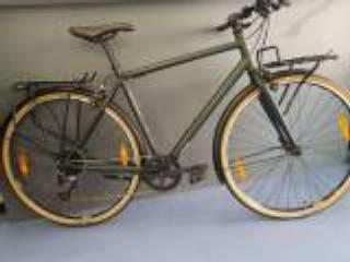 Bikes Citybike SPECIALIZED Daily Sport