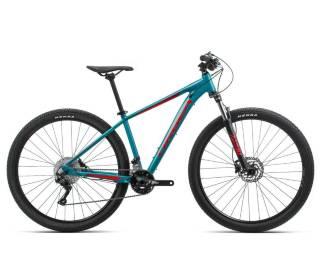 Bikes Mountainbike ORBEA MX 27, 30