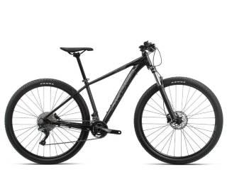 Bikes Mountainbike ORBEA MX 27, 20