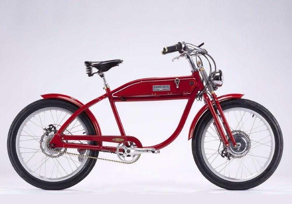 e bike kaufen e bike ascot neu f r chf 4590 kaufen auf. Black Bedroom Furniture Sets. Home Design Ideas