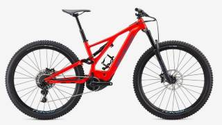 E-Bike kaufen: SPECIALIZED Specialized Turbo Levo Comp red Neu