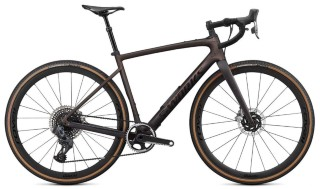 Cyclocross kaufen: SPECIALIZED S-Works Diverge  Neu