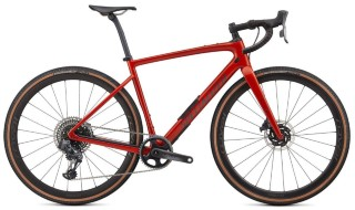 Cyclocross kaufen: SPECIALIZED Diverge Pro Carbon Neu