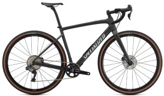 Cyclocross kaufen: SPECIALIZED Diverge Expert Carbon Neu