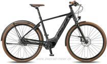 e-Bikes Citybike KTM MACINA GRAN