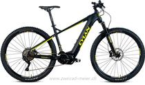 e-Bikes Andere ANDERE Cylan Stone MTB 10