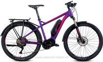 e-Bikes Mountainbike ANDERE Cylan Explora MTB 60